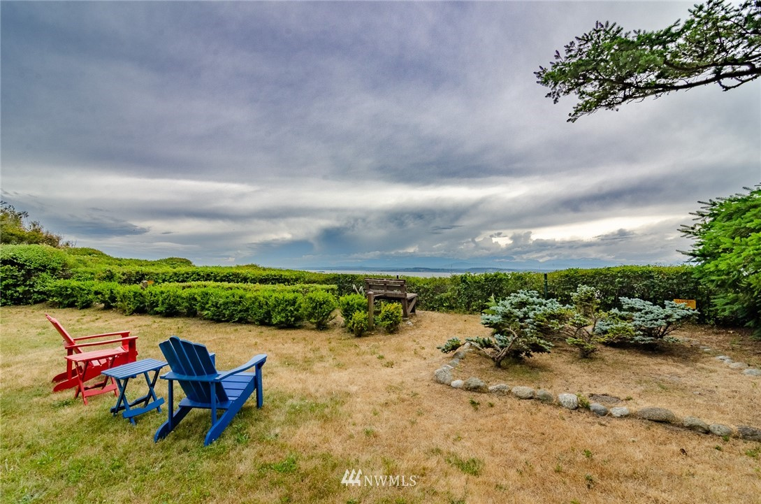 Sold Property | 698 Cathedral Drive Coupeville, WA 98239 3