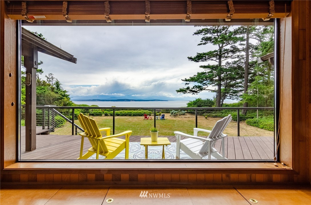 Sold Property | 698 Cathedral Drive Coupeville, WA 98239 0
