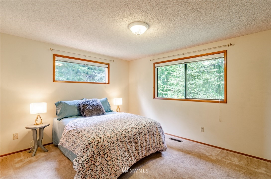 Sold Property | 698 Cathedral Drive Coupeville, WA 98239 12