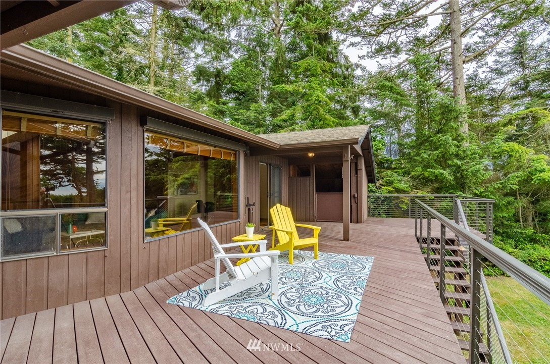 Sold Property | 698 Cathedral Drive Coupeville, WA 98239 19