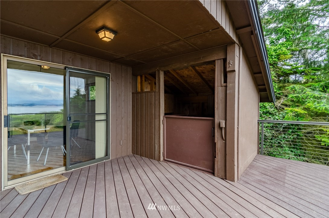 Sold Property | 698 Cathedral Drive Coupeville, WA 98239 20