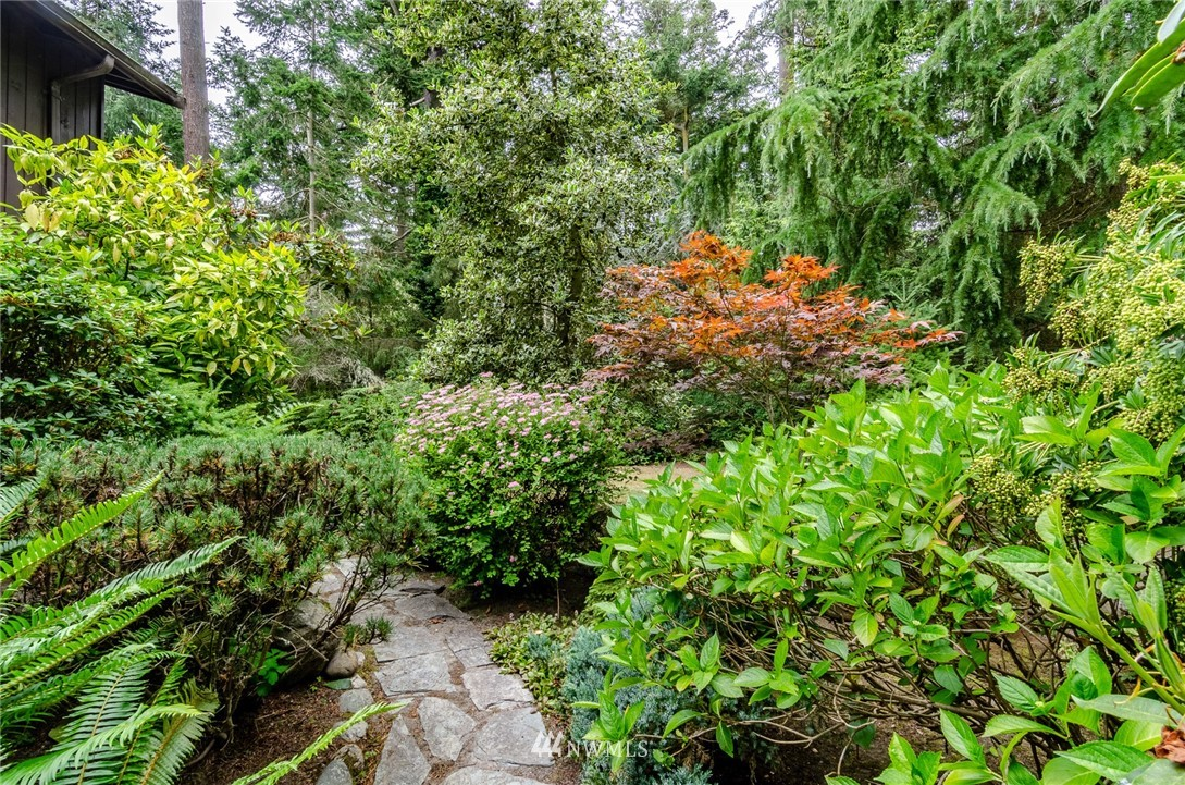 Sold Property | 698 Cathedral Drive Coupeville, WA 98239 21