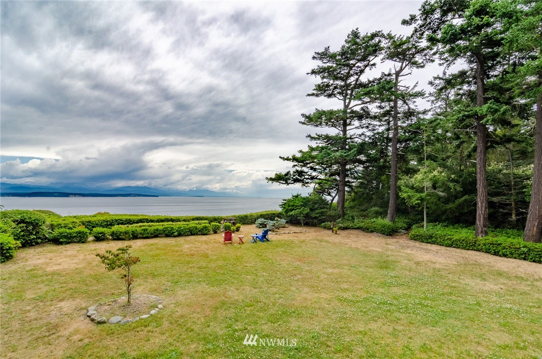 Sold Property | 698 Cathedral Drive Coupeville, WA 98239 4