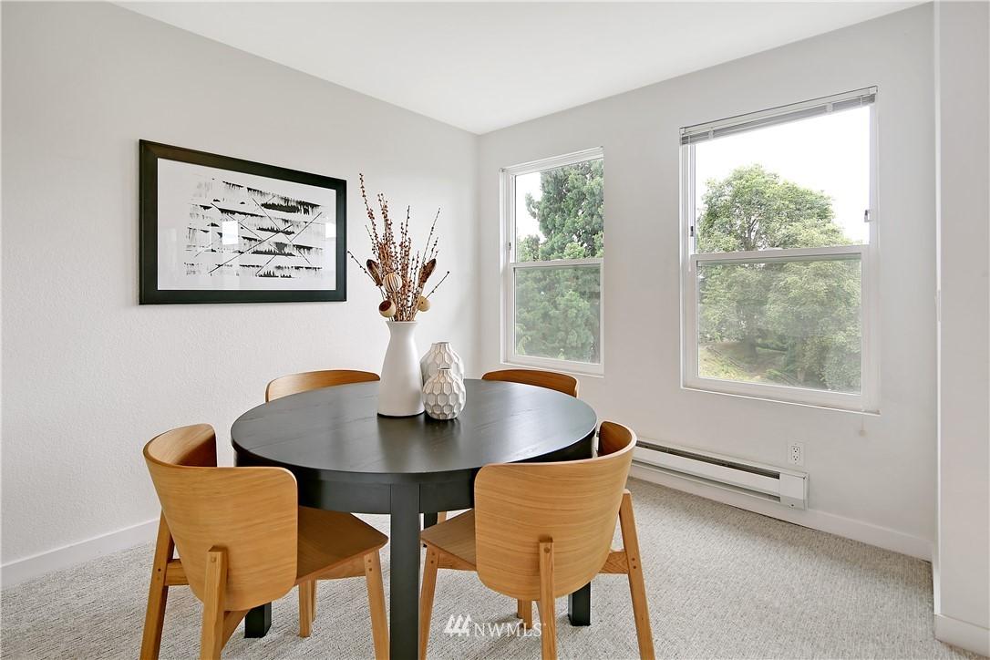 Sold Property | 1311 12th Avenue S #F403 Seattle, WA 98144 7