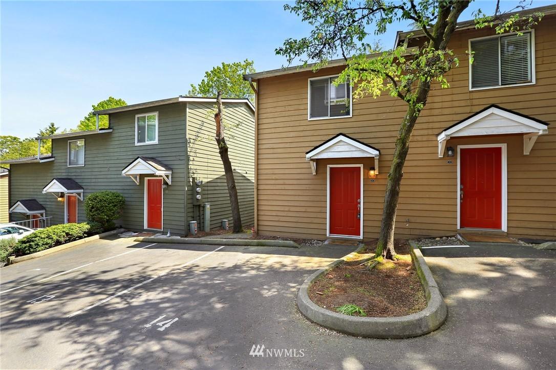 Sold Property   301 W Raye Street #111 Seattle, WA 98119 14