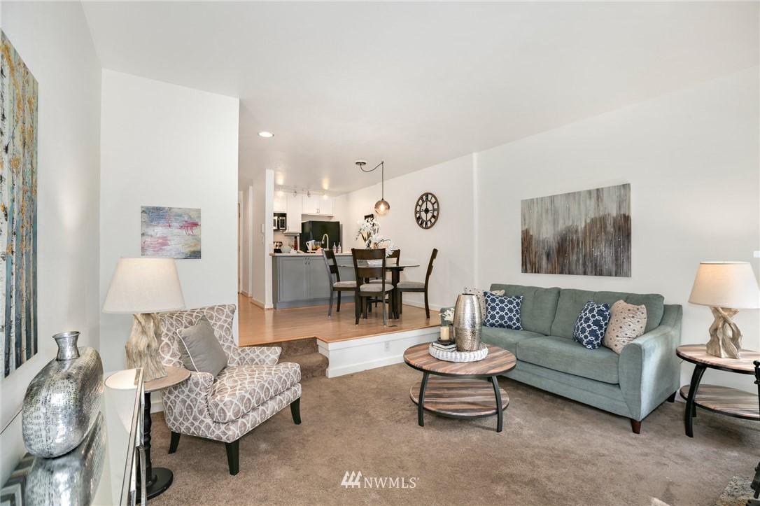 Sold Property   301 W Raye Street #111 Seattle, WA 98119 6
