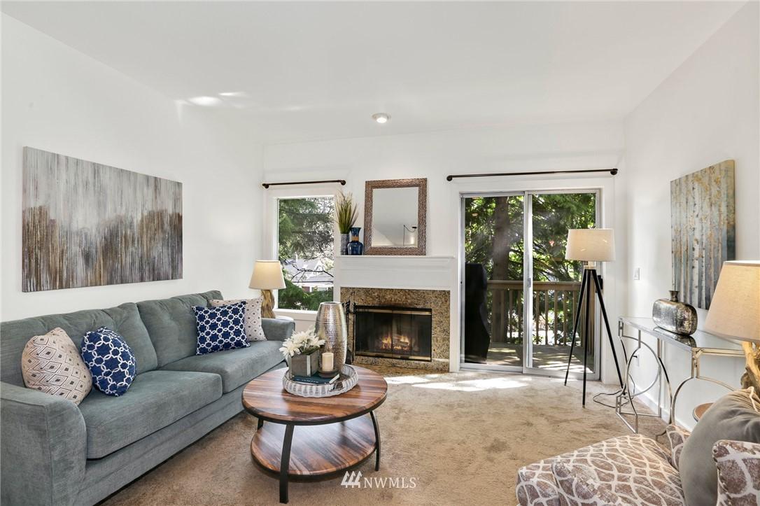 Sold Property   301 W Raye Street #111 Seattle, WA 98119 7