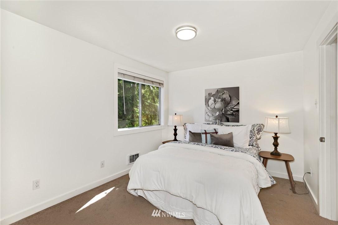 Sold Property   301 W Raye Street #111 Seattle, WA 98119 9