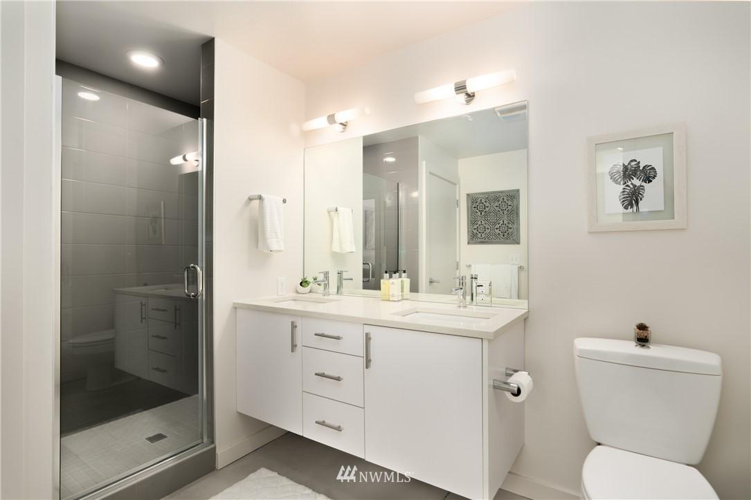 Sold Property   6523 4th Avenue NE #B Seattle, WA 98115 9