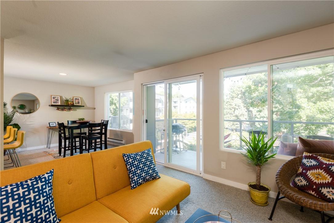 Sold Property | 1311 12th Avenue S #A303 Seattle, WA 98144 16