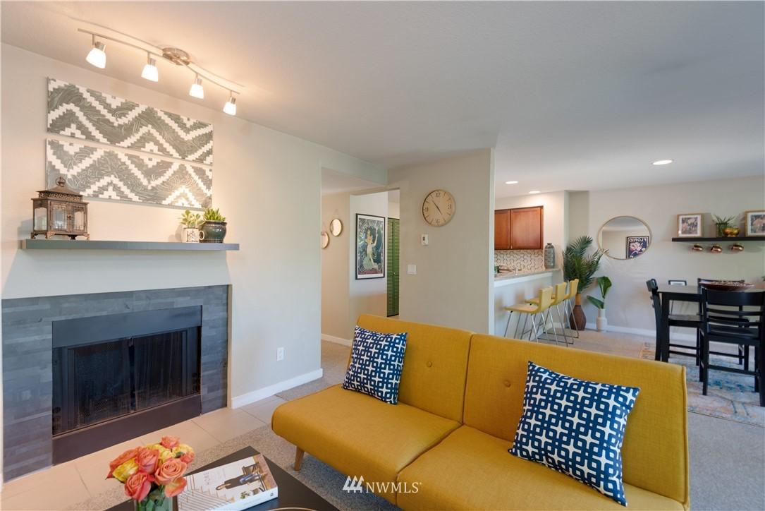 Sold Property | 1311 12th Avenue S #A303 Seattle, WA 98144 1