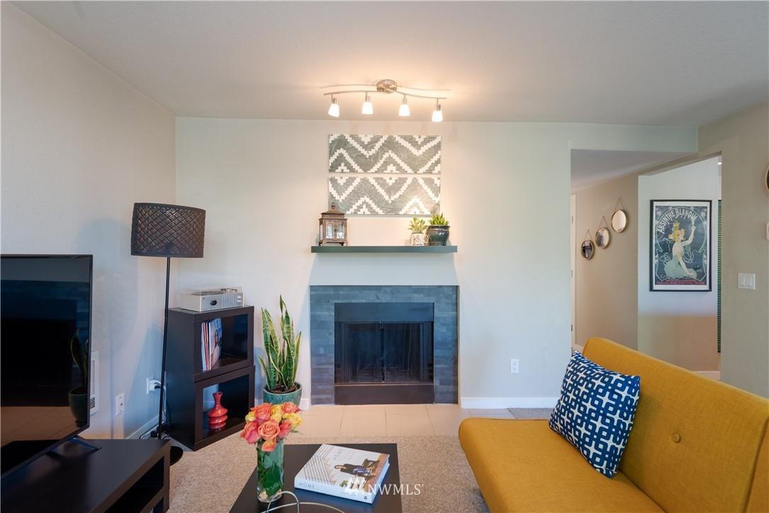 Sold Property | 1311 12th Avenue S #A303 Seattle, WA 98144 15
