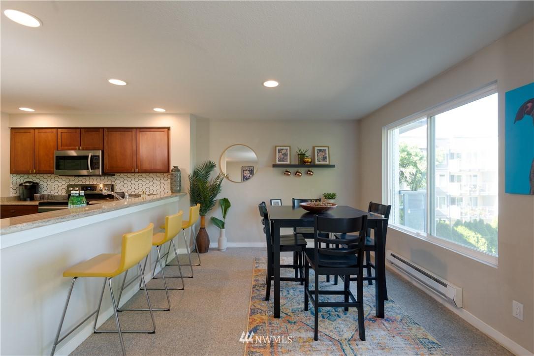 Sold Property | 1311 12th Avenue S #A303 Seattle, WA 98144 2