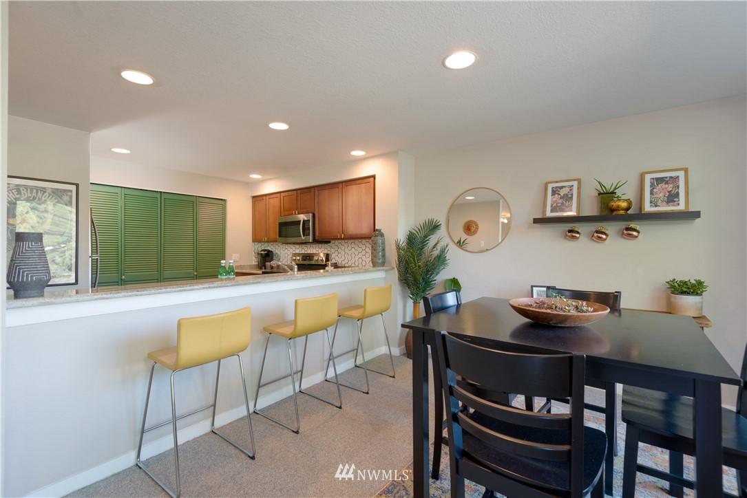 Sold Property | 1311 12th Avenue S #A303 Seattle, WA 98144 3