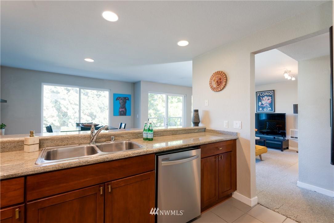 Sold Property | 1311 12th Avenue S #A303 Seattle, WA 98144 6