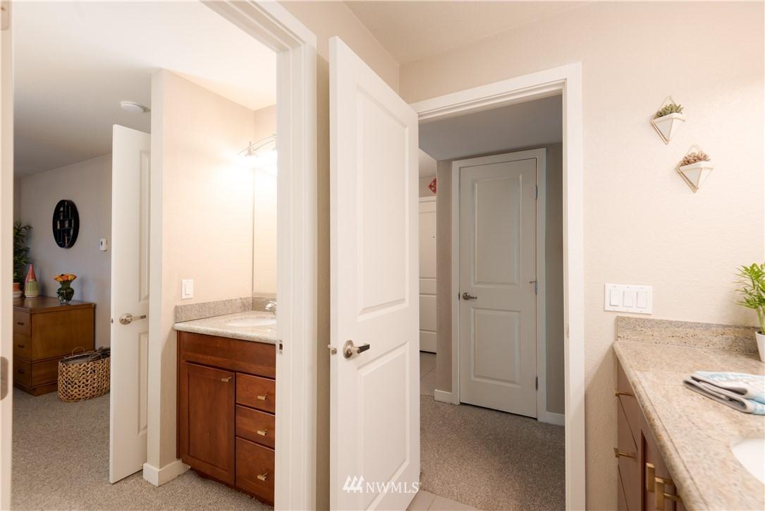 Sold Property | 1311 12th Avenue S #A303 Seattle, WA 98144 12