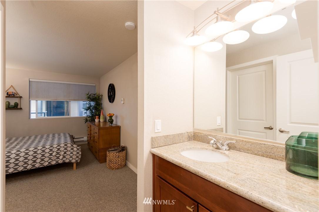 Sold Property | 1311 12th Avenue S #A303 Seattle, WA 98144 10