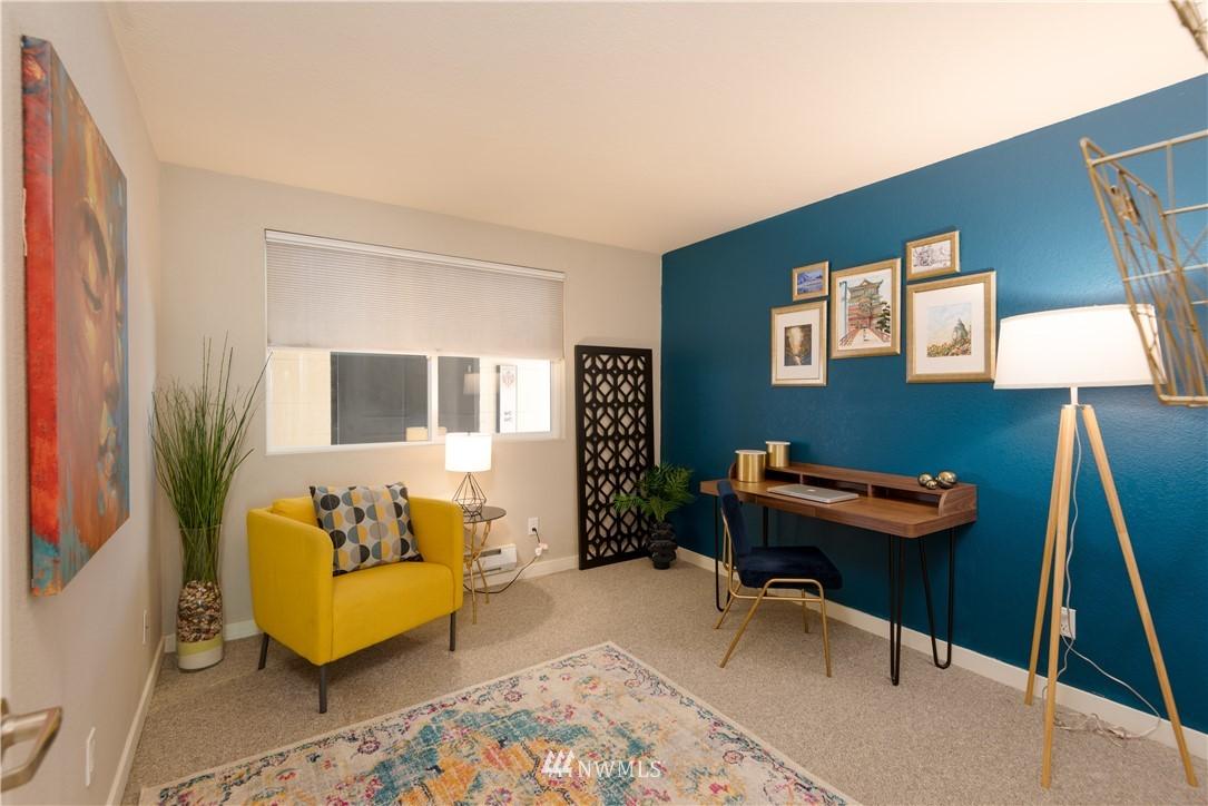 Sold Property | 1311 12th Avenue S #A303 Seattle, WA 98144 13