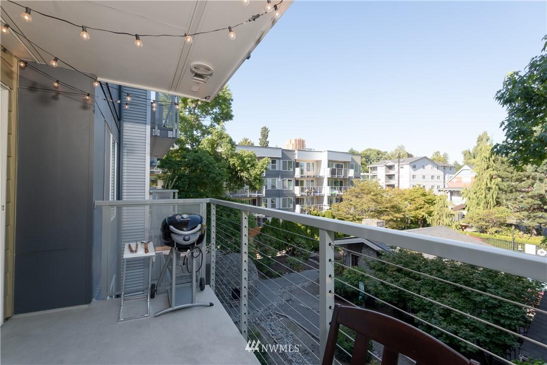 Sold Property | 1311 12th Avenue S #A303 Seattle, WA 98144 18