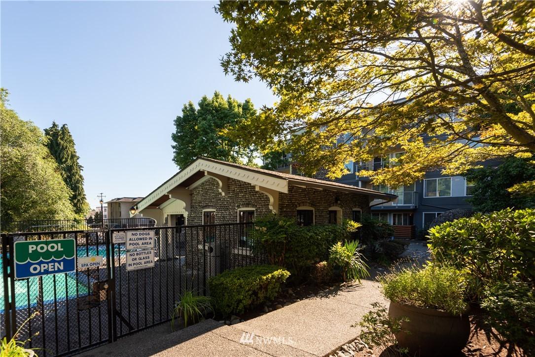 Sold Property | 1311 12th Avenue S #A303 Seattle, WA 98144 20