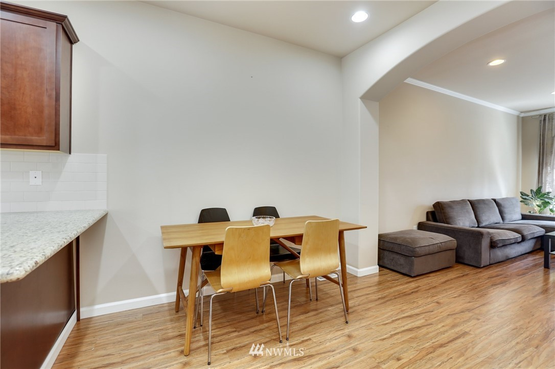 Sold Property | 4801 214th Lane SW #8 Mountlake Terrace, WA 98043 2