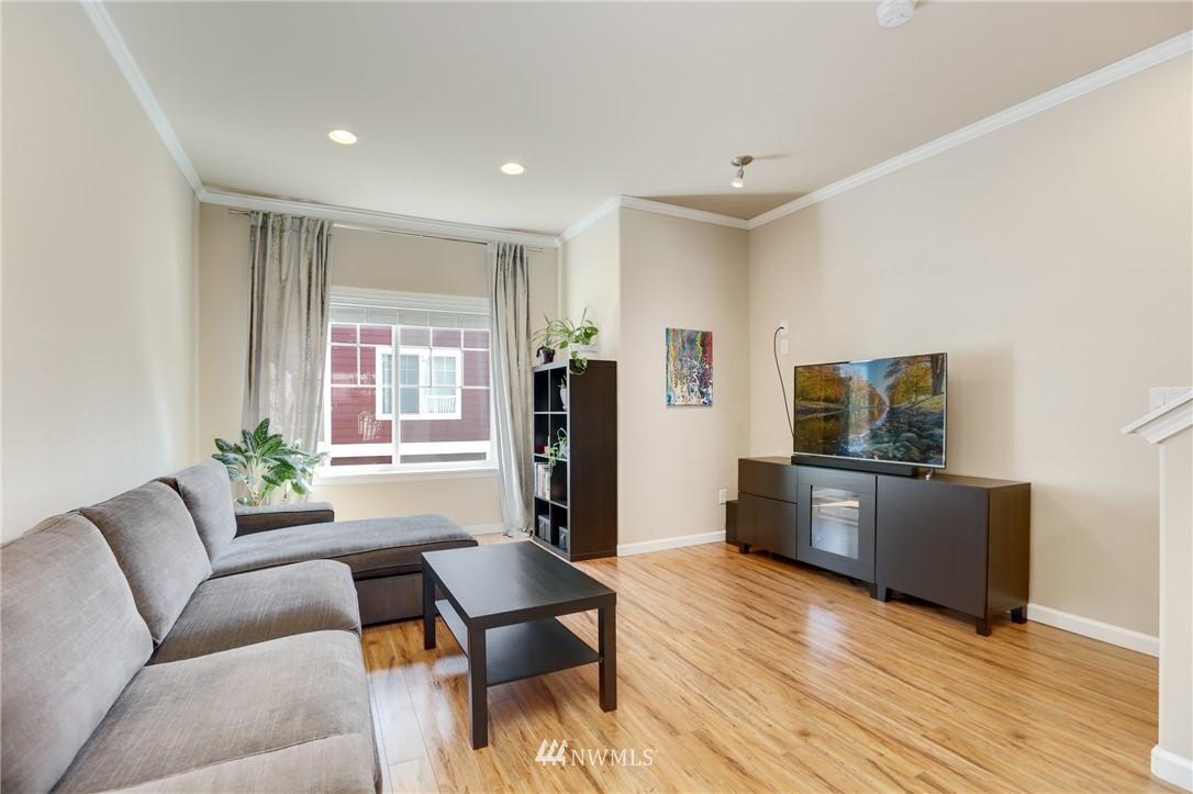 Sold Property | 4801 214th Lane SW #8 Mountlake Terrace, WA 98043 3
