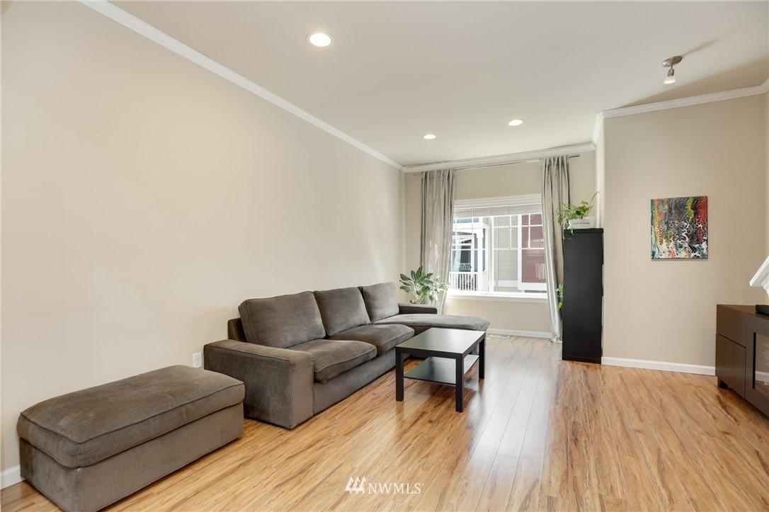 Sold Property | 4801 214th Lane SW #8 Mountlake Terrace, WA 98043 4