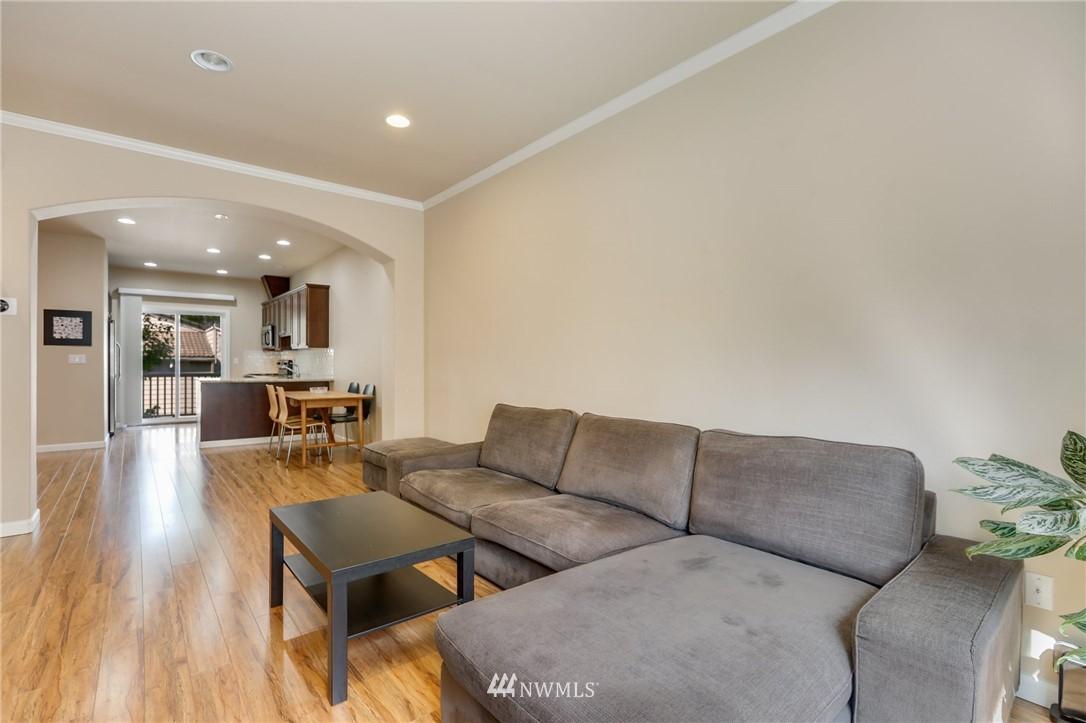 Sold Property | 4801 214th Lane SW #8 Mountlake Terrace, WA 98043 5