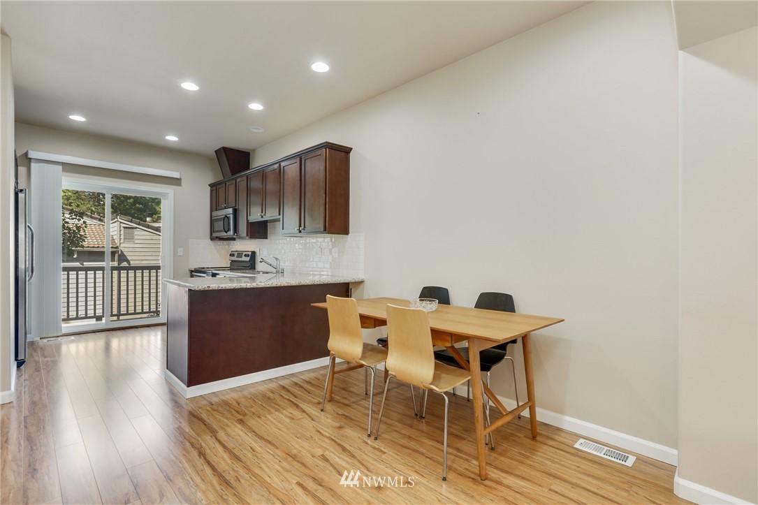 Sold Property | 4801 214th Lane SW #8 Mountlake Terrace, WA 98043 6