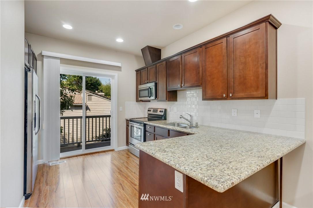 Sold Property | 4801 214th Lane SW #8 Mountlake Terrace, WA 98043 7