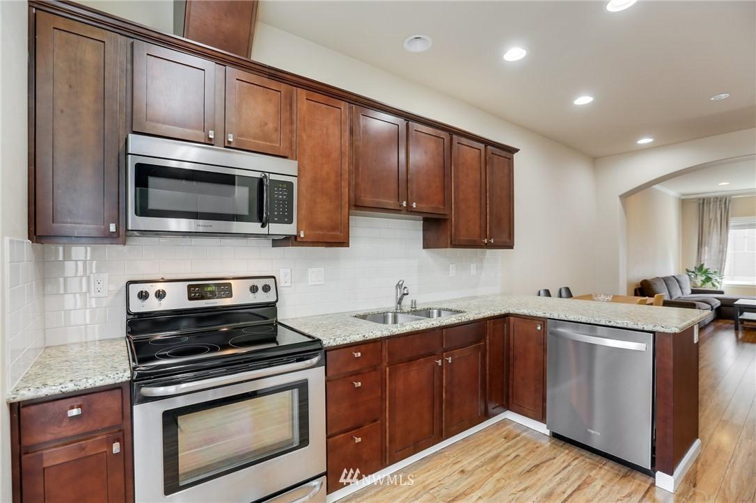 Sold Property | 4801 214th Lane SW #8 Mountlake Terrace, WA 98043 8