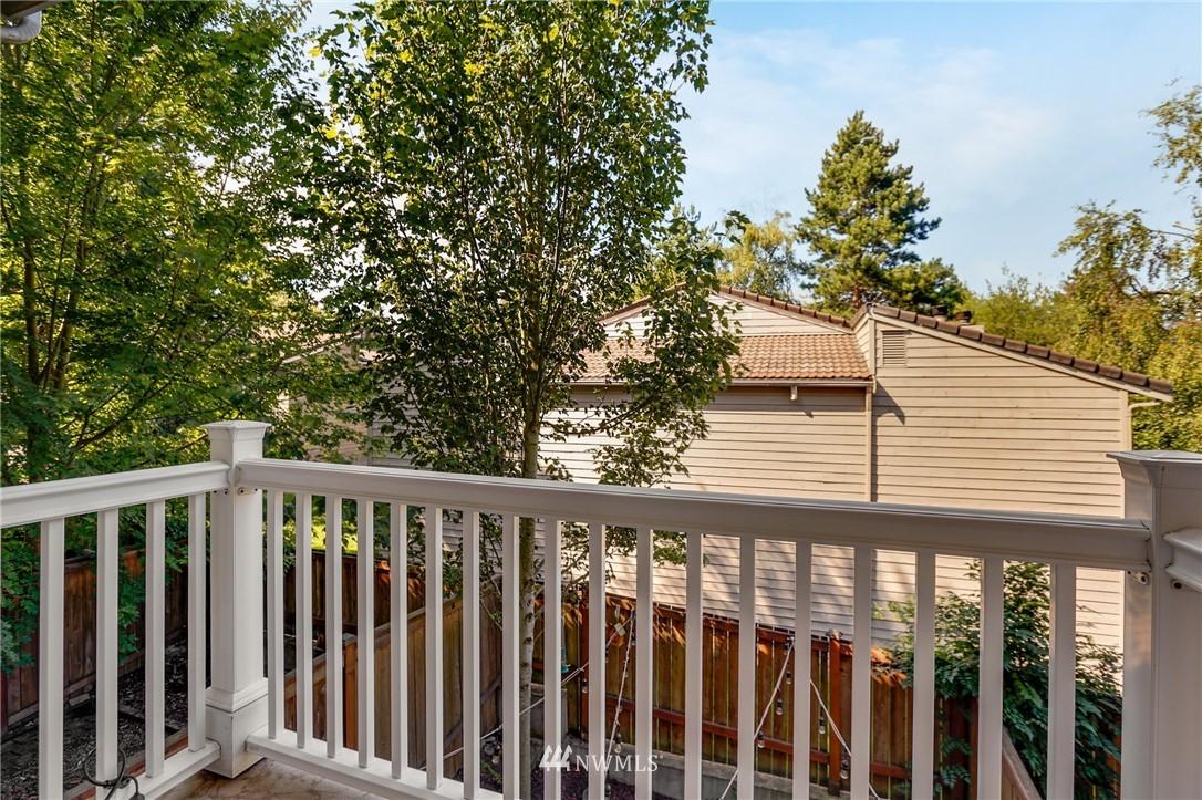 Sold Property | 4801 214th Lane SW #8 Mountlake Terrace, WA 98043 10