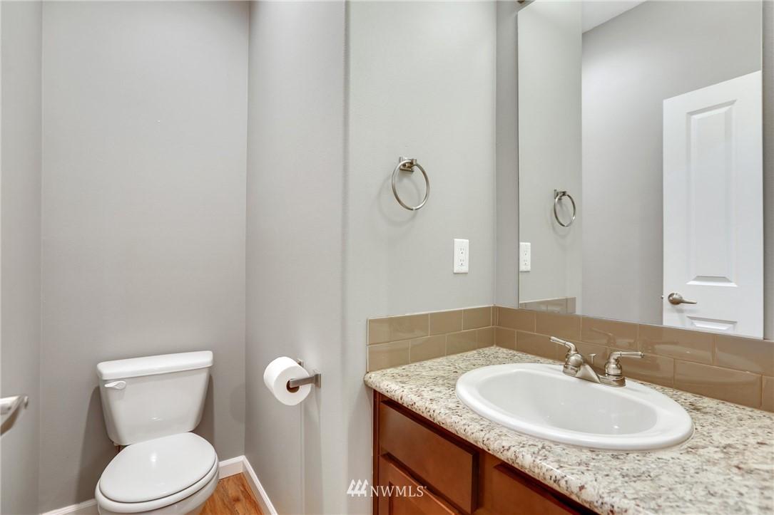 Sold Property | 4801 214th Lane SW #8 Mountlake Terrace, WA 98043 11