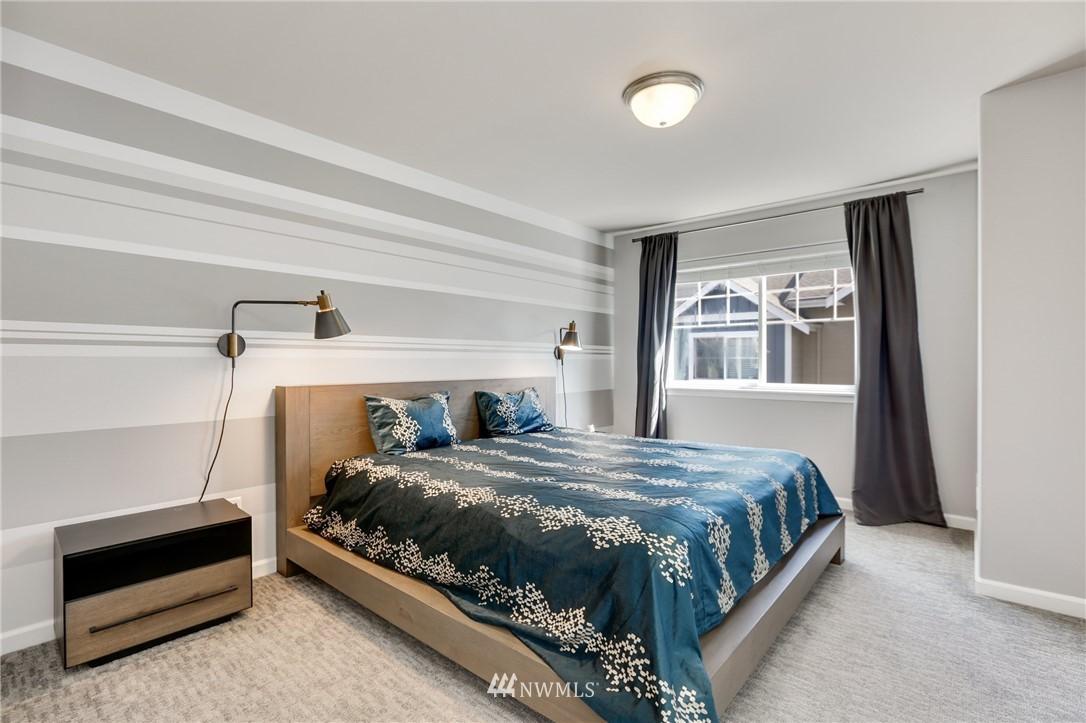 Sold Property | 4801 214th Lane SW #8 Mountlake Terrace, WA 98043 12