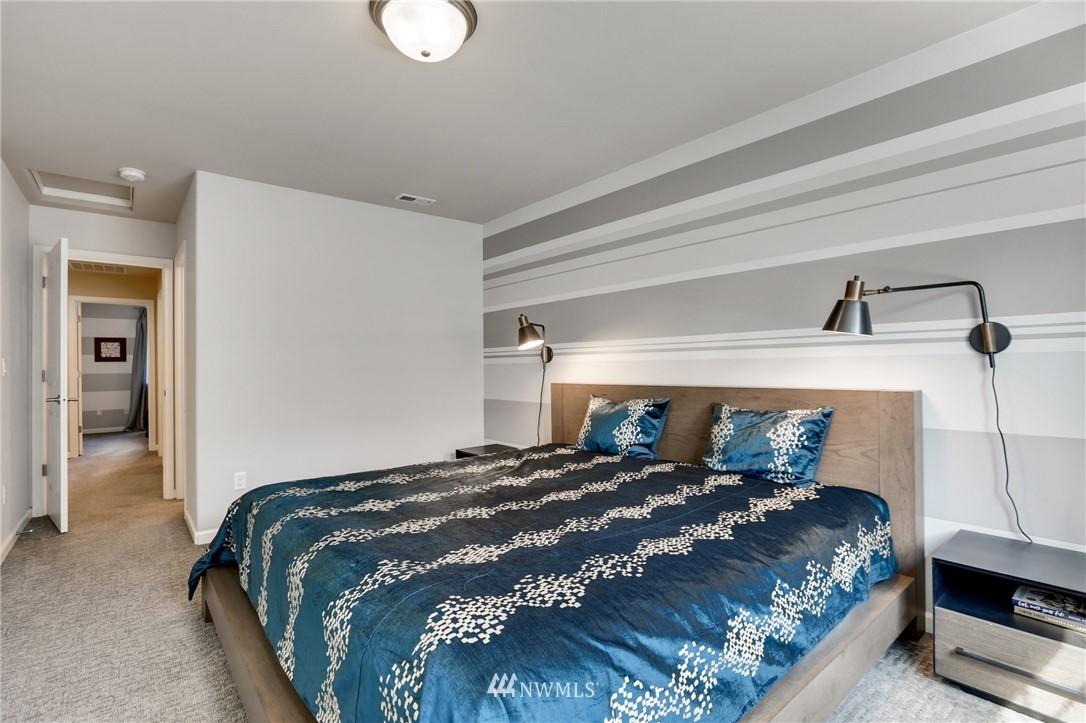Sold Property | 4801 214th Lane SW #8 Mountlake Terrace, WA 98043 13
