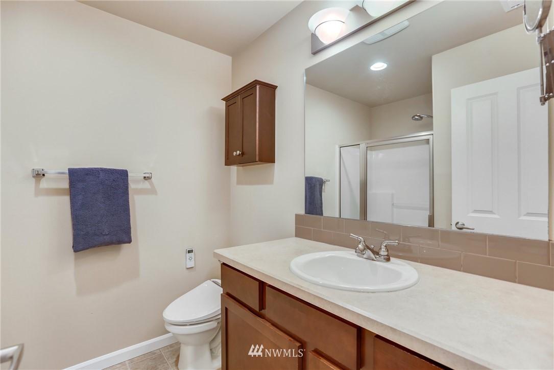 Sold Property | 4801 214th Lane SW #8 Mountlake Terrace, WA 98043 14