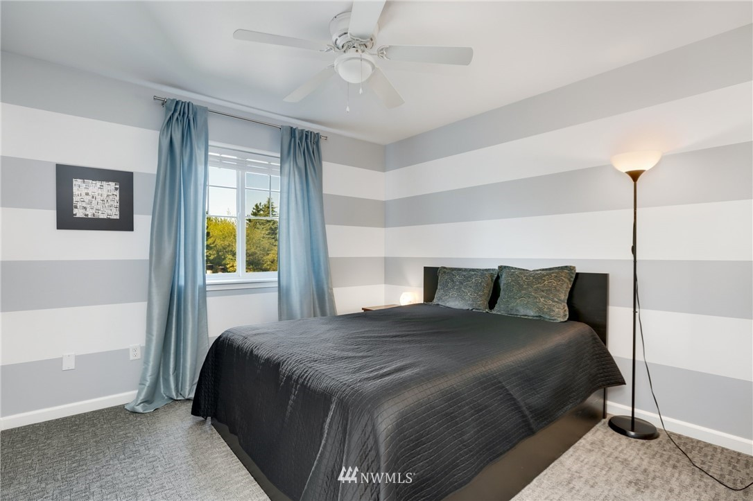 Sold Property | 4801 214th Lane SW #8 Mountlake Terrace, WA 98043 15