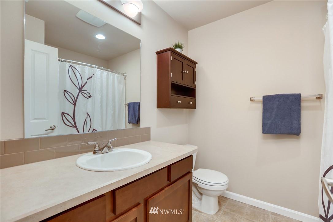 Sold Property | 4801 214th Lane SW #8 Mountlake Terrace, WA 98043 16
