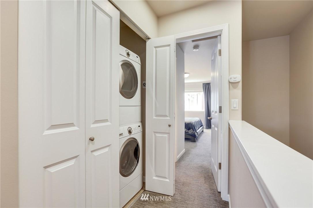 Sold Property | 4801 214th Lane SW #8 Mountlake Terrace, WA 98043 17