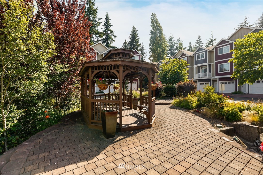 Sold Property | 4801 214th Lane SW #8 Mountlake Terrace, WA 98043 21