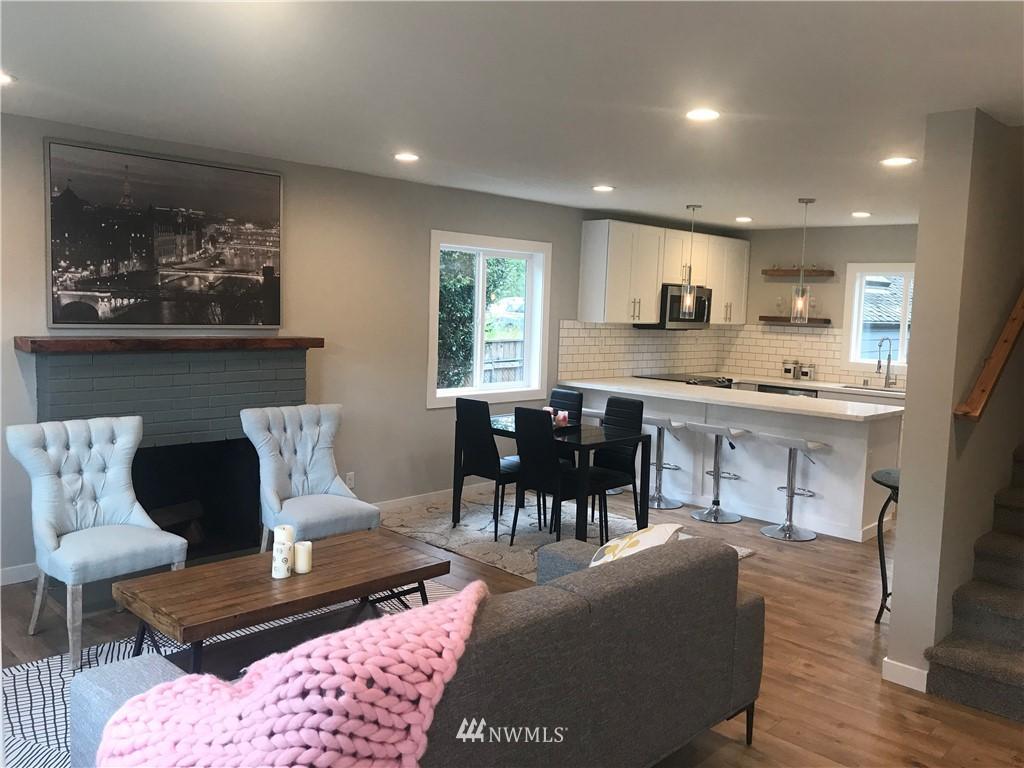 Sold Property | 10333 51st Avenue S Tukwila, WA 98178 1