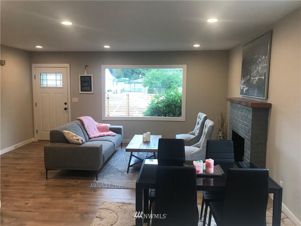 Sold Property | 10333 51st Avenue S Tukwila, WA 98178 2