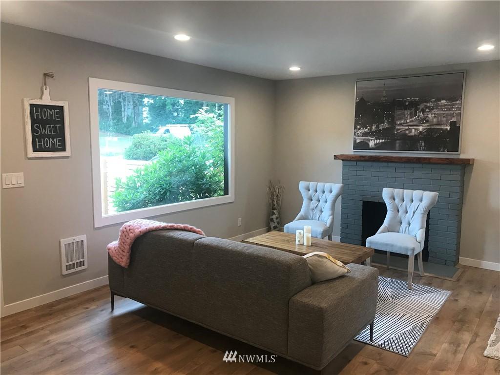 Sold Property | 10333 51st Avenue S Tukwila, WA 98178 3