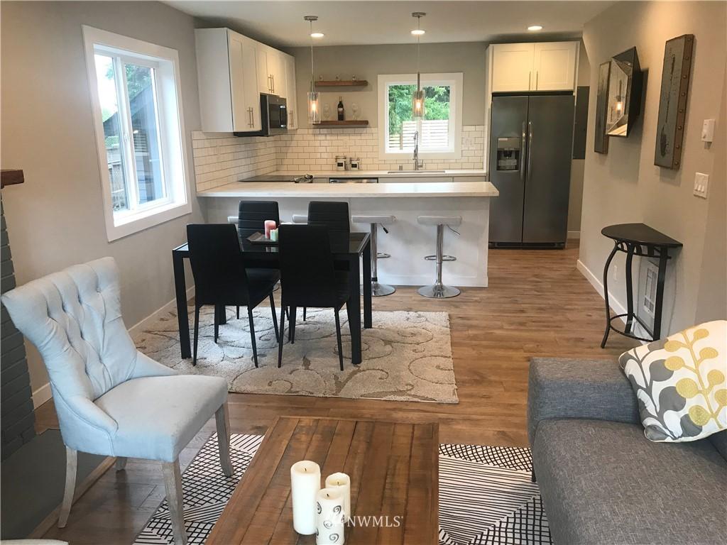 Sold Property | 10333 51st Avenue S Tukwila, WA 98178 4