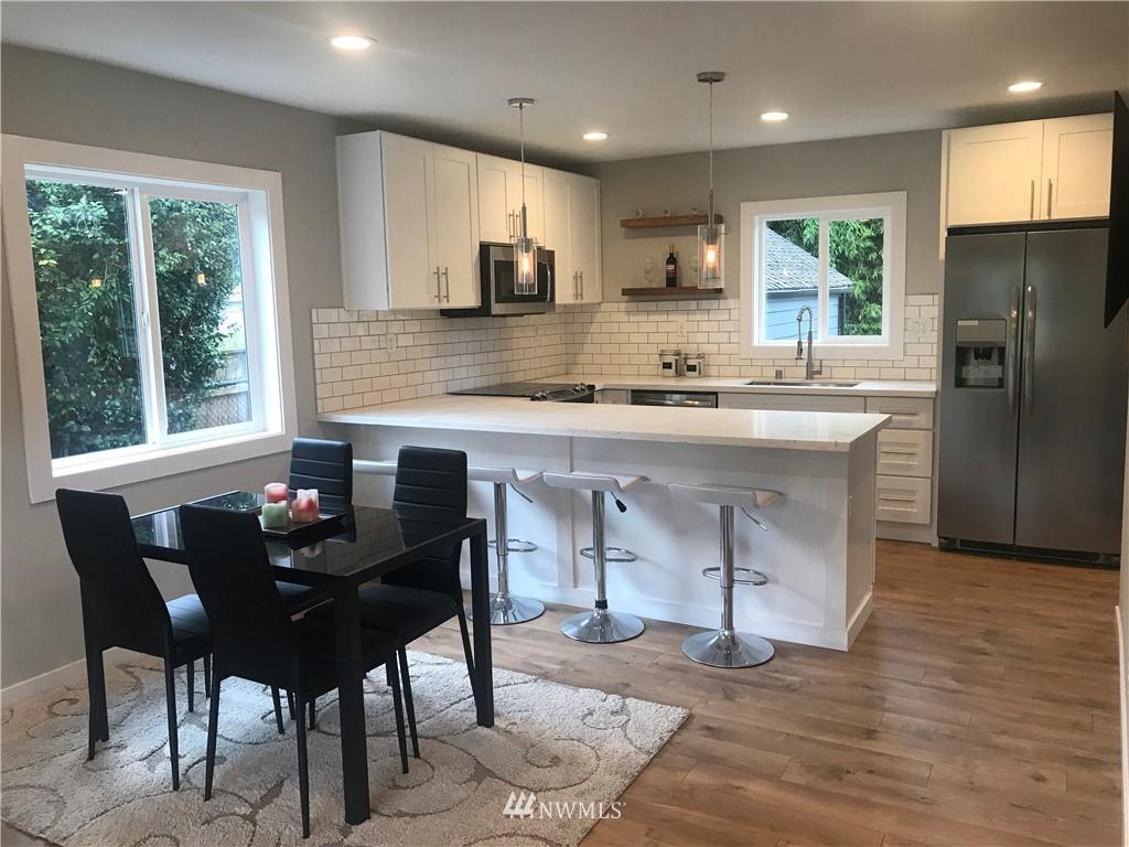 Sold Property | 10333 51st Avenue S Tukwila, WA 98178 5