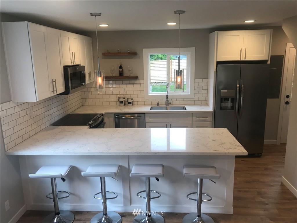 Sold Property | 10333 51st Avenue S Tukwila, WA 98178 6