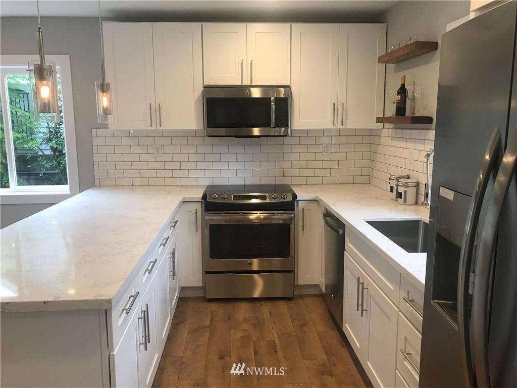 Sold Property | 10333 51st Avenue S Tukwila, WA 98178 7