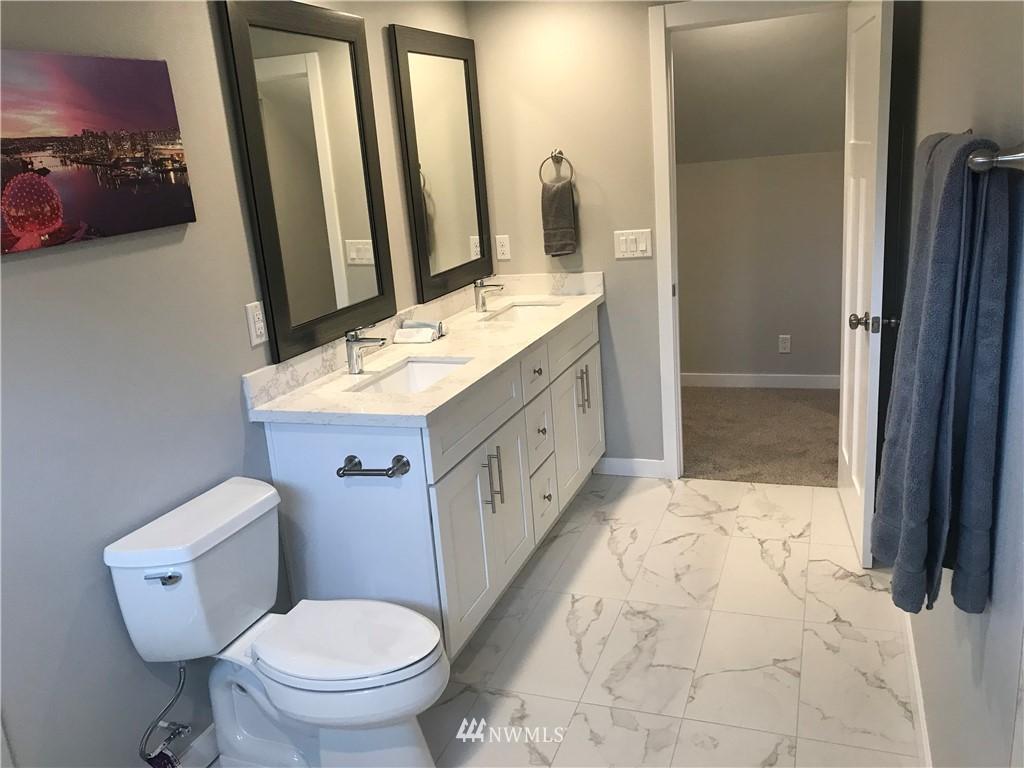 Sold Property | 10333 51st Avenue S Tukwila, WA 98178 11