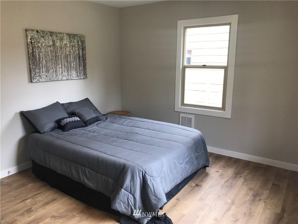 Sold Property | 10333 51st Avenue S Tukwila, WA 98178 13