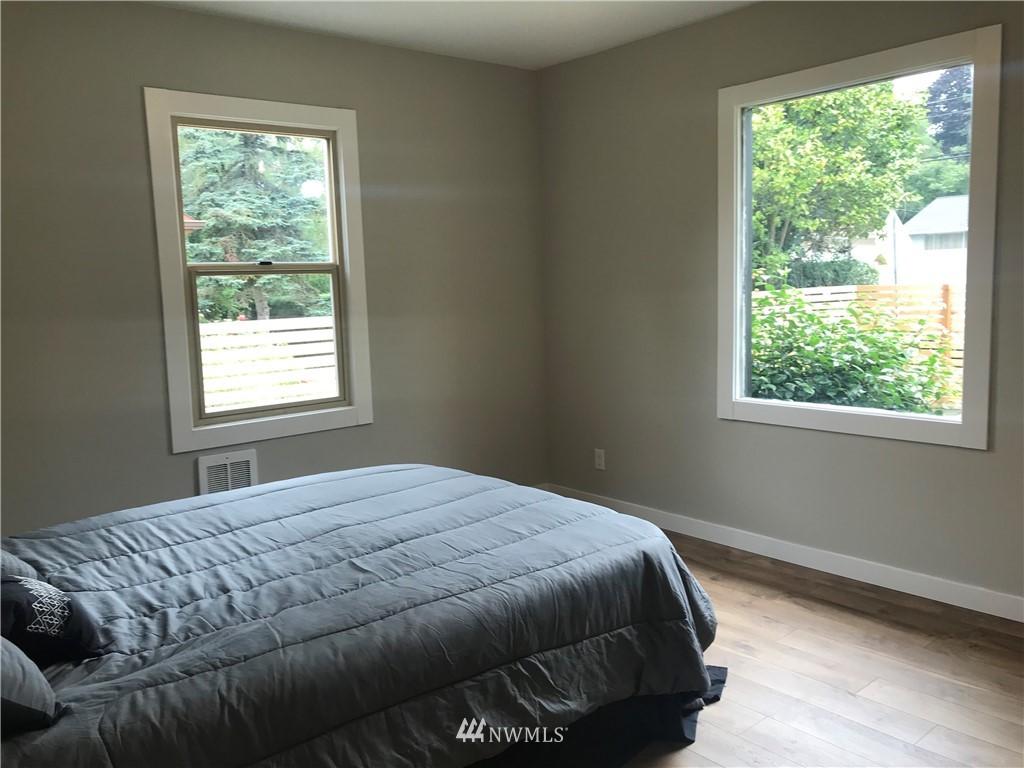 Sold Property | 10333 51st Avenue S Tukwila, WA 98178 14
